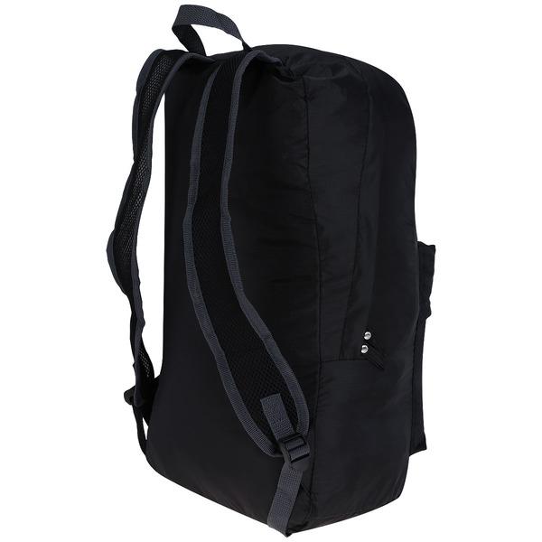 Mochila Asics Core Packable