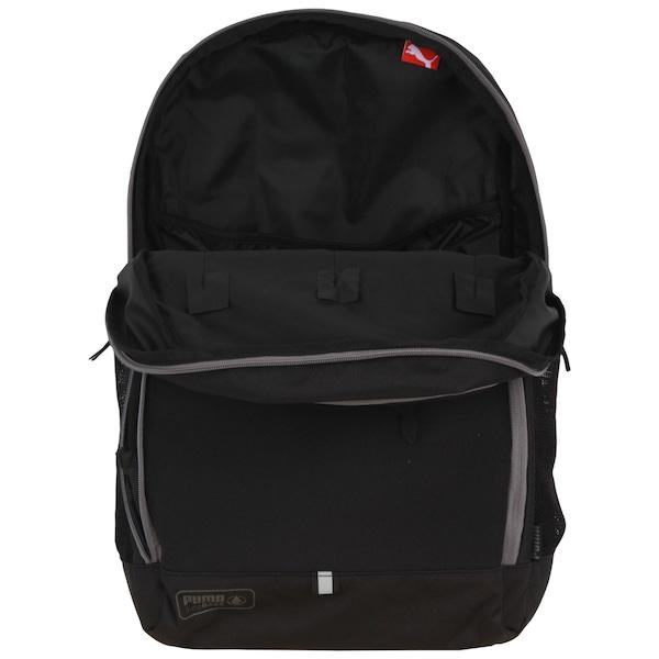 Mochila Puma Buzz Backpack