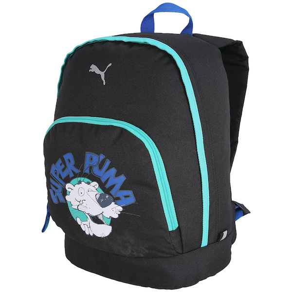 Mochila Puma Primary Backpack