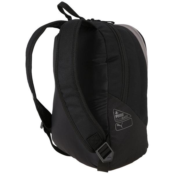 Mochila Puma Echo Small Backpack