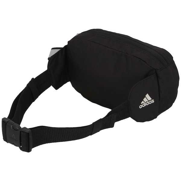 Pochete adidas Essentials Linear