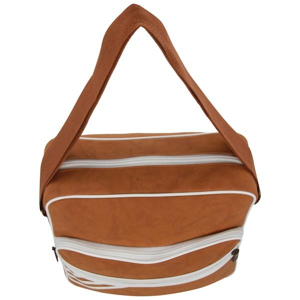 037e8a090f Bolsa Adidas Sir Bag Gazelle