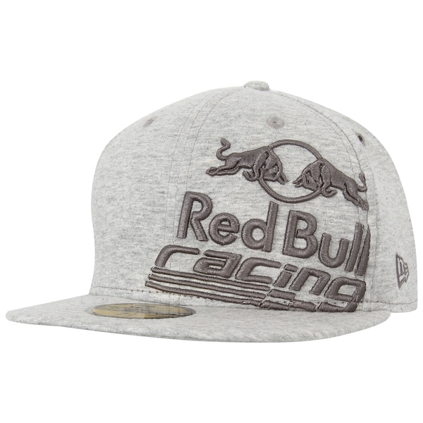 Boné Red Bull Racing SC Logo Mono IV - Adulto