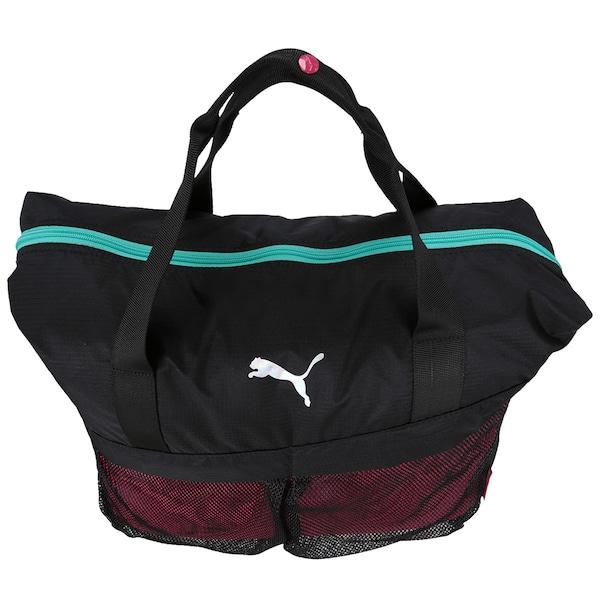 Bolsa Puma Gym Workout