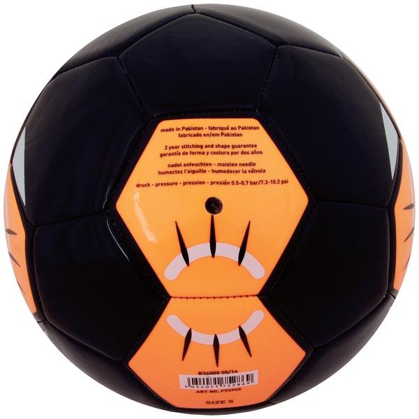 Bola de Futebol de Campo adidas Starlancer IV