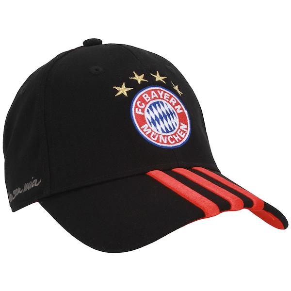 Boné adidas Bayern de Munique 3s