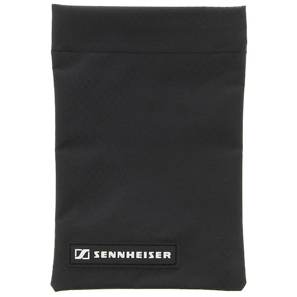 Fone adidas Sennheiser CX 680 Sports