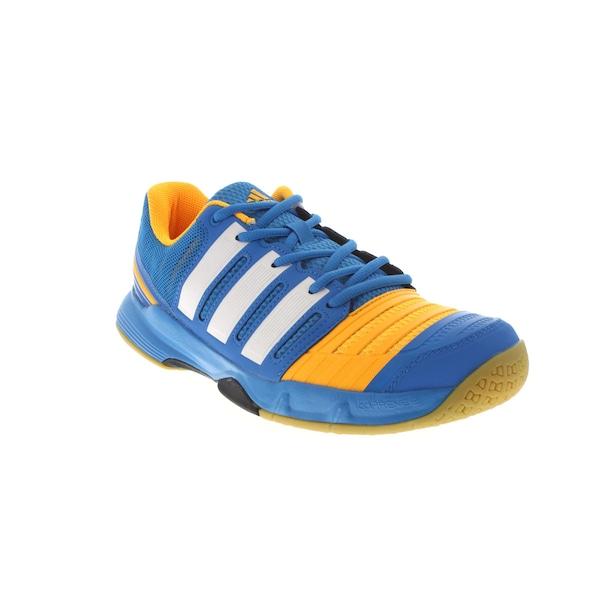 c0bfd17ff2c Tênis Adidas Court Stabil 11 – Masculino