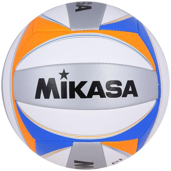Bola de Vôlei de Praia Mikasa Slam