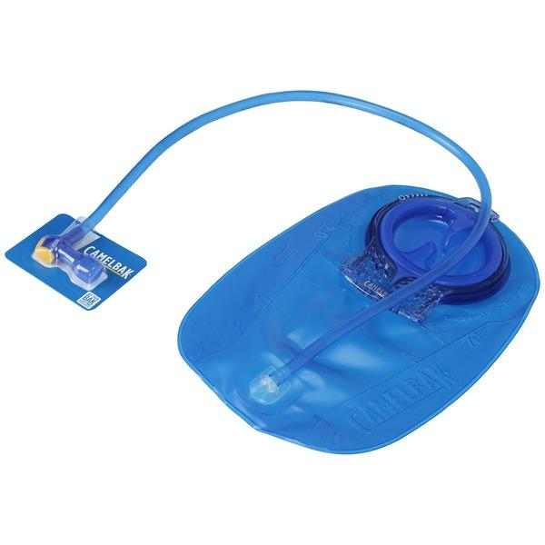 Mochila de Hidratação Camelbak Rogue - 2 Litros
