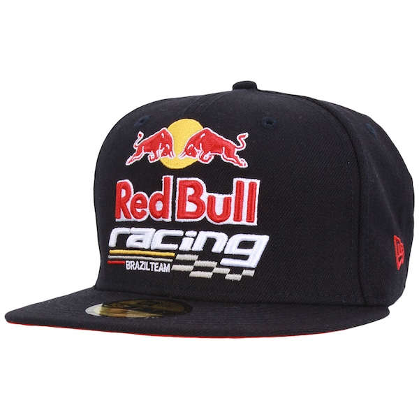 Boné Red Bull 5950 Gives You Wings – Adulto