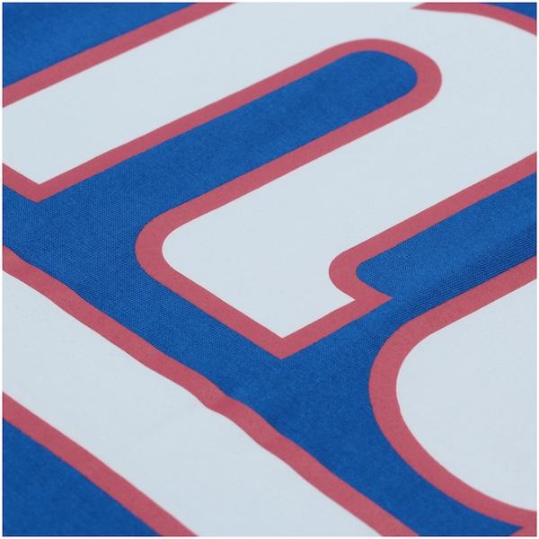 eade3e7747 Camiseta Regata New Era New York Giants Basic - Masculina