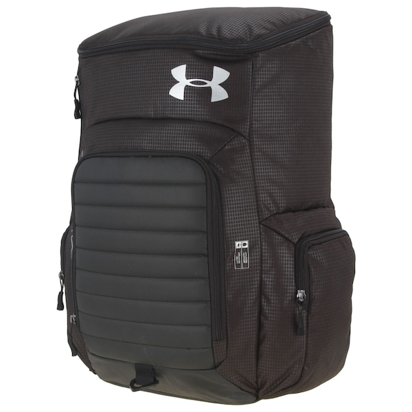 Mochila Under Armour VX2 Undeniable