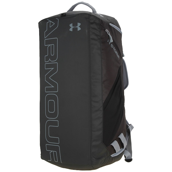 Mala Under Armour Contain Duffel