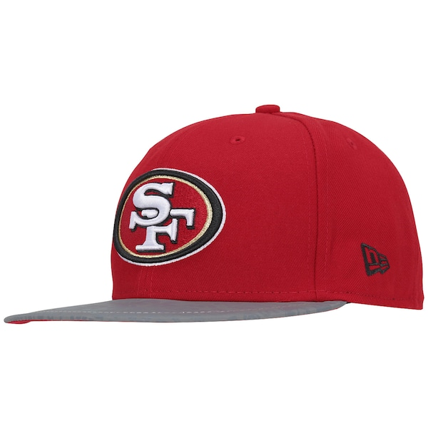 Boné New Era San Francisco 49ers – Adulto
