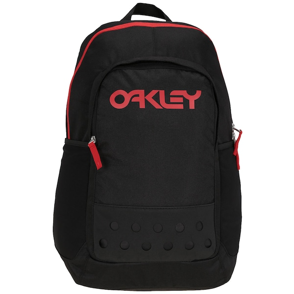 Mochila Oakley Factory Pilot Xl 35 Litros
