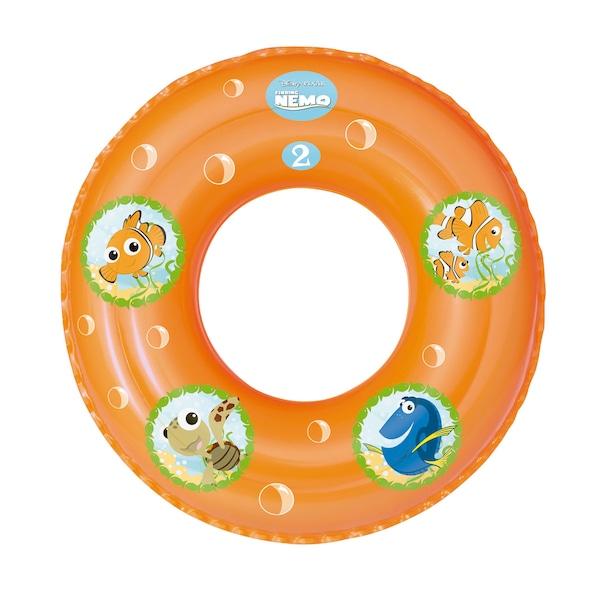 Boia Circular Bestway Nemo Disney - Infantil