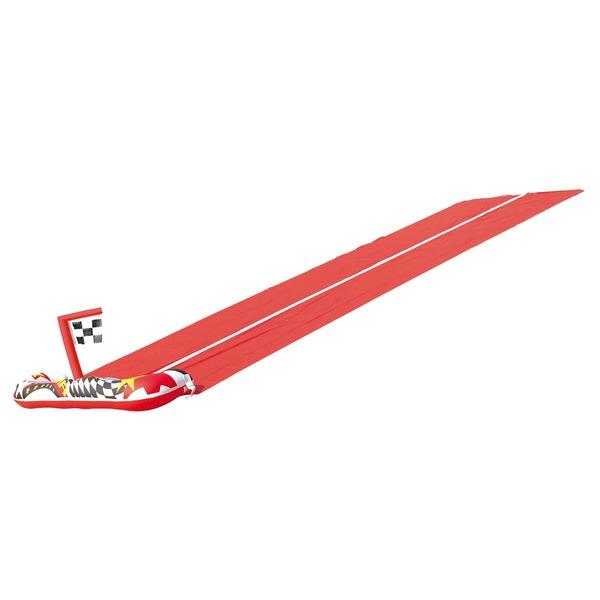 Pista Escorregador Aquático Bestway Raceway - Infantil