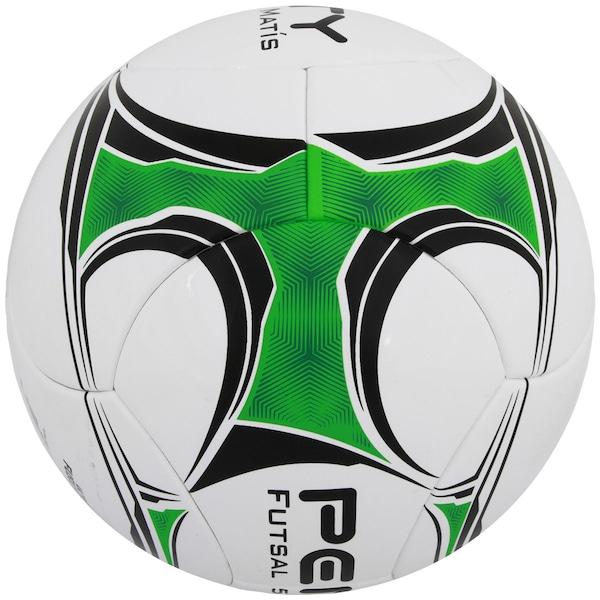 Bola de Futsal Penalty Matís 500 Ultra Fusion IV