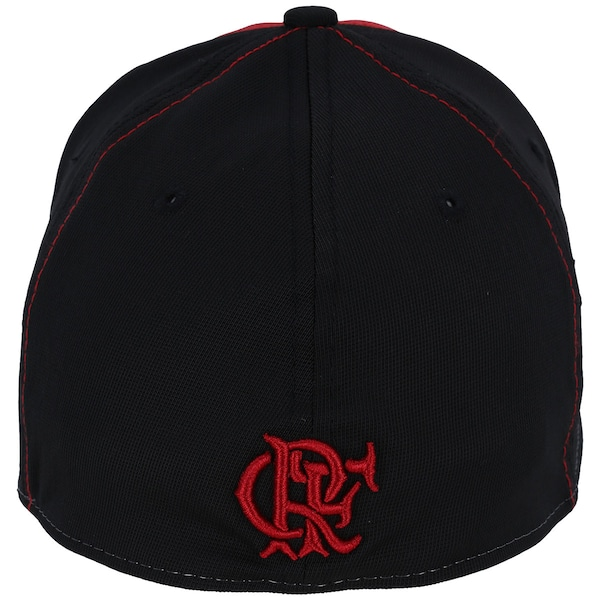 Boné New Era 3930 Flamengo 42020 – Adulto