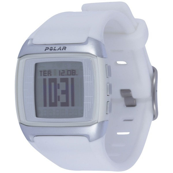 Monitor Cardíaco Polar FT60