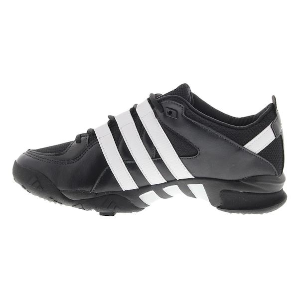 4104fbffbb8 ... Tênis adidas 4.4 - Masculino ...
