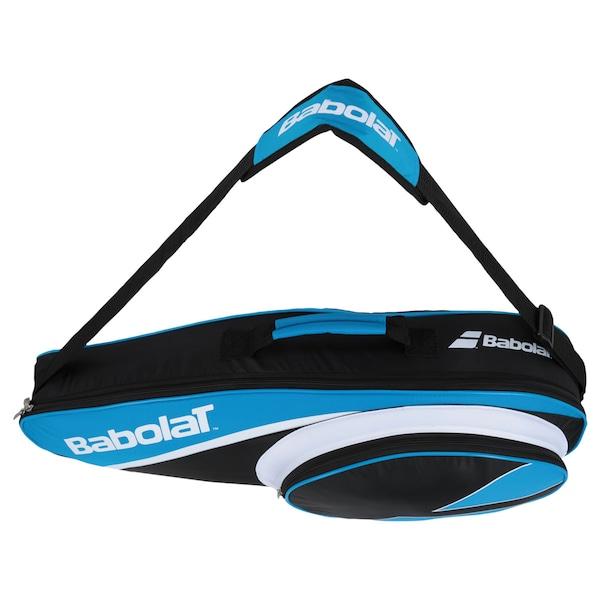 Raqueteira Babolat Holder X3 Club