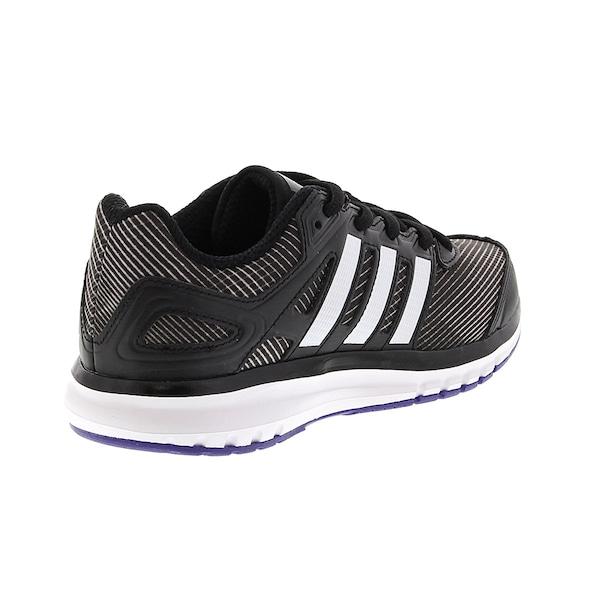 7dc4455b2a82f Tênis Adidas Duramo 6 Print K - Infantil