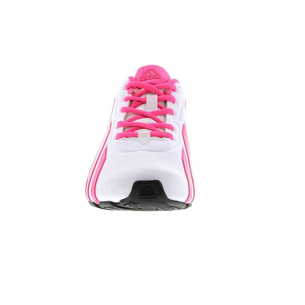 0390aa82cea Tênis Adidas Meteor - Feminino