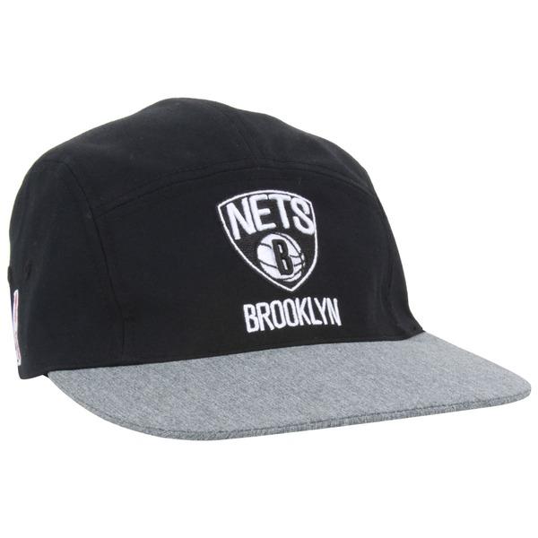 Boné adidas Nets 14 – Adulto
