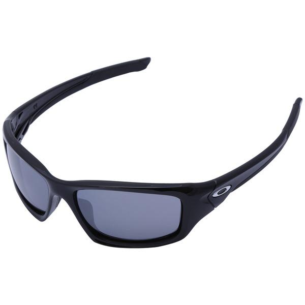 Óculos de Sol Oakley Valve Polished Iridium - Unissex