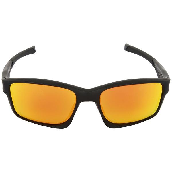 Óculos de Sol Oakley Chainlink Iridium OO9247 - Unissex
