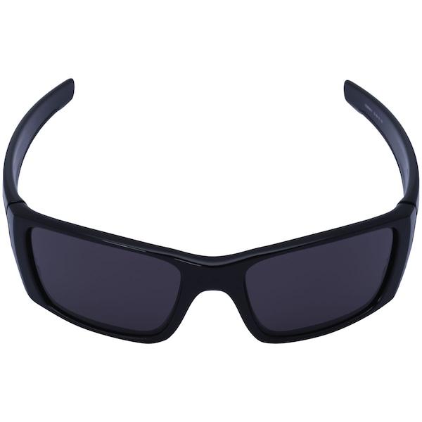Óculos de Sol Oakley Fuel Cell - Unissex