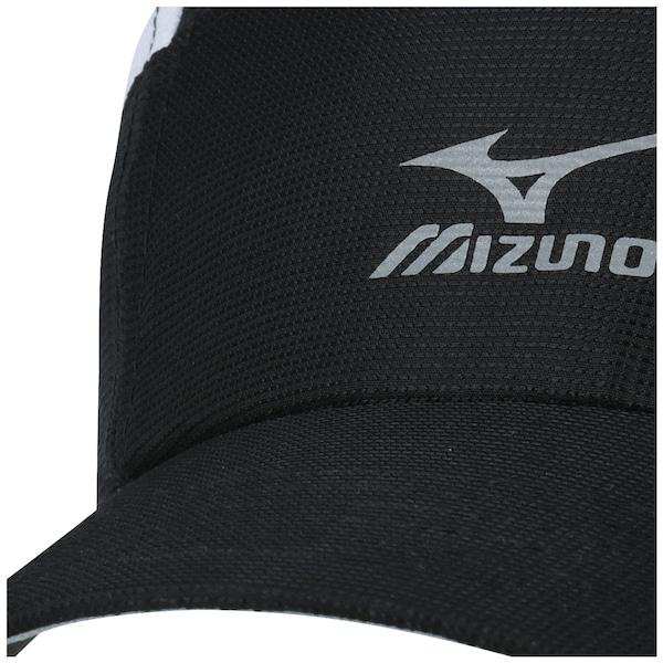 Boné Mizuno Prorunner - Adulto
