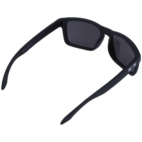 Óculos de Sol Oakley Holbrook OO9102 - Unissex