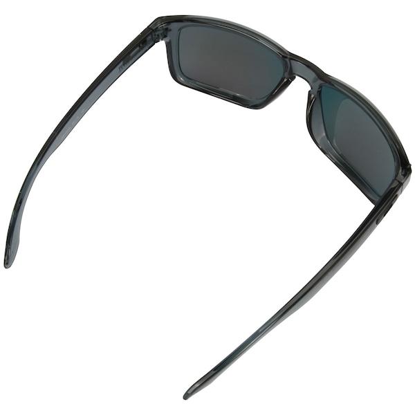Óculos de Sol Oakley Holbrook Iridium - Unissex