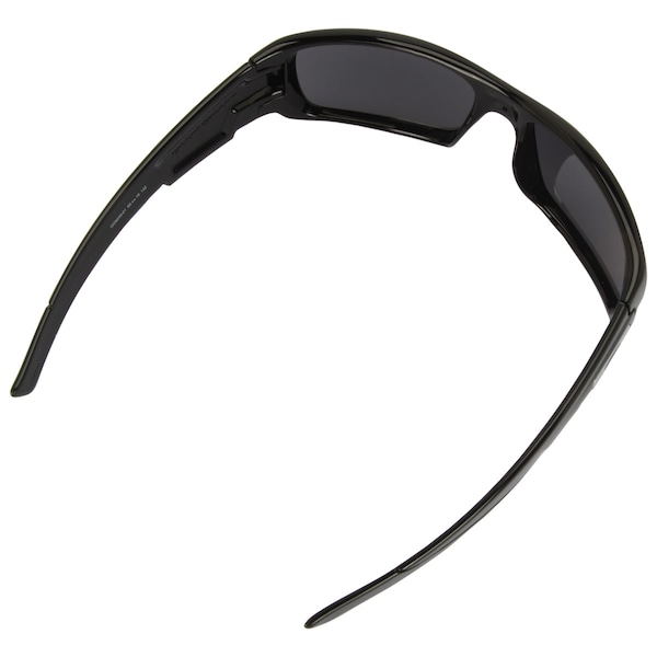 Óculos de Sol Oakley Crankshaft Iridium - Unissex