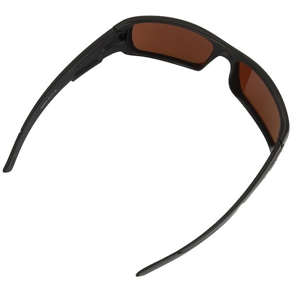 Óculos de Sol Oakley Crankshaft OO9239 - Unissex