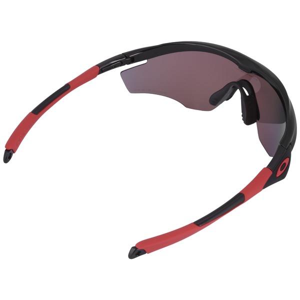 04db6c0562187 ... Óculos de Sol Oakley M2 Frame Iridium Polarizado - Unissex ...
