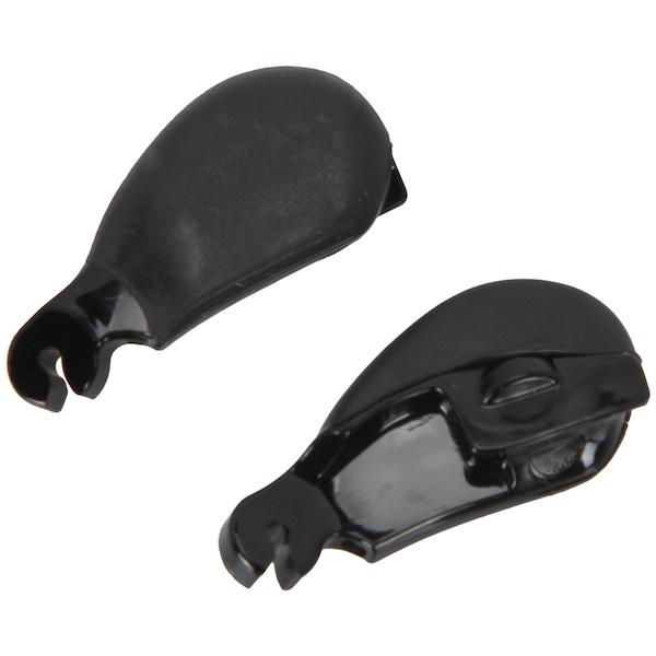 Óculos de Sol Oakley Racing Jacket Iridium - Unissex