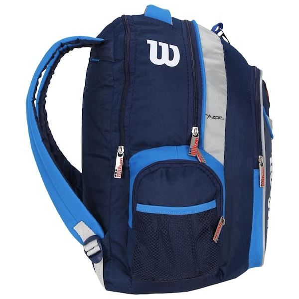 Mochila Wilson WTIX11046b