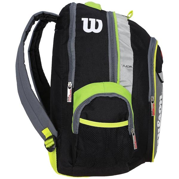 Mochila Wilson WTIX11047C