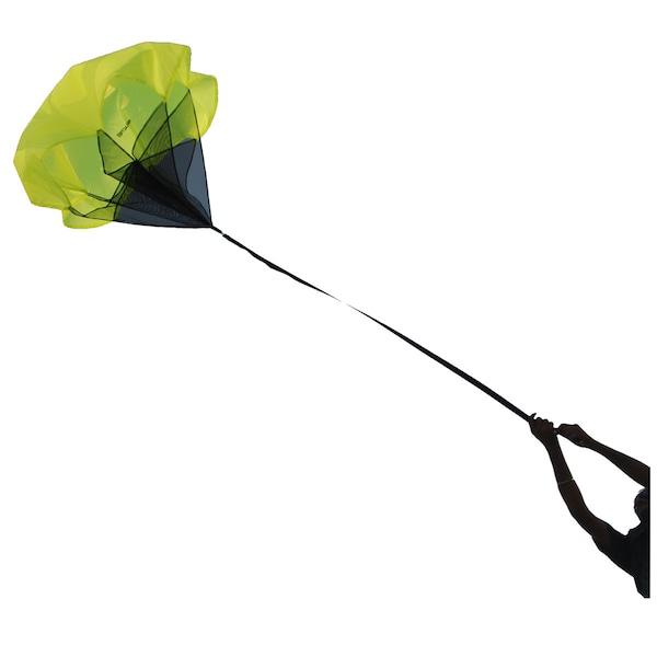 Paraquedas Pro Action Corrid Agilid G137
