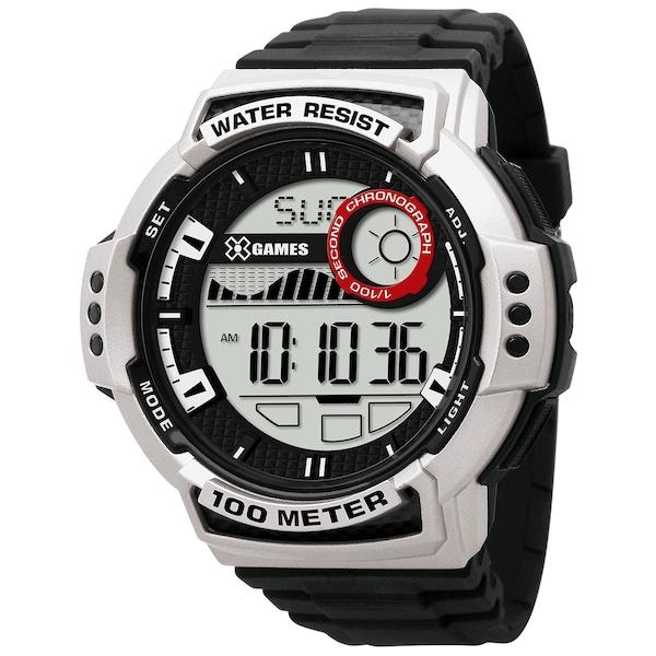 db0bfd90823 Relógio Masculino Digital X Games XMPPD219