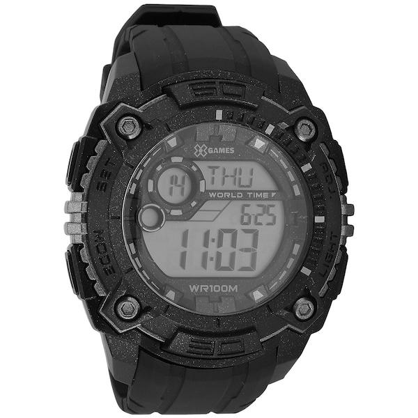 Relógio Masculino Digital X Games XMPPD231