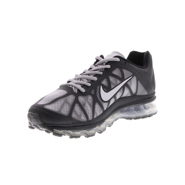 739dd0b832 ... Tênis Nike Air Max 2011 - Feminino ...