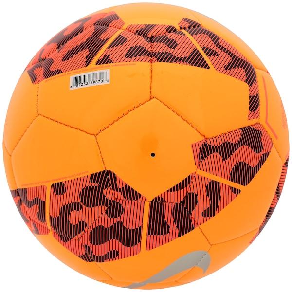Bola De Futsal Nike Rolinho Menor