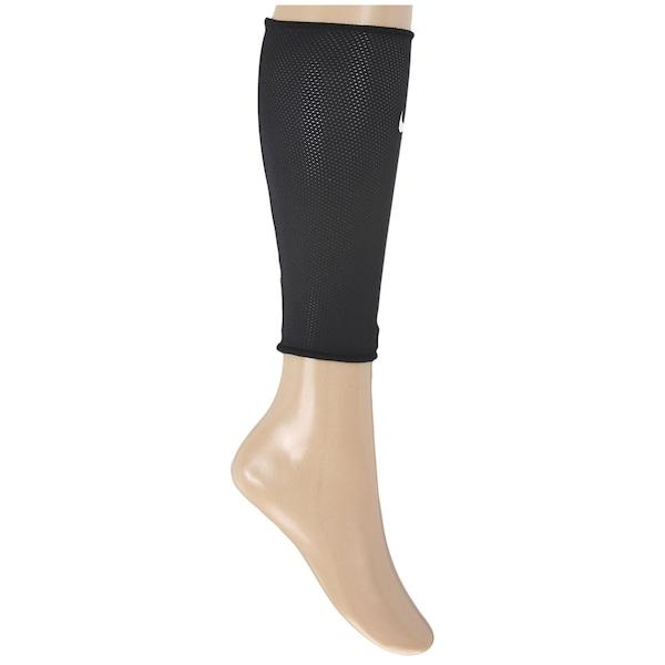 Caneleira CR7 Nike Mercurial Lite - Adulto