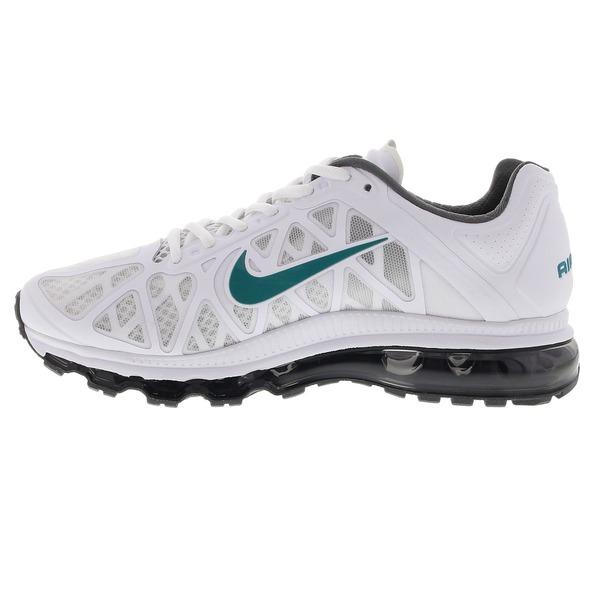 502e7a9a9c ... Tênis Nike Air Max 2011- Masculino ...