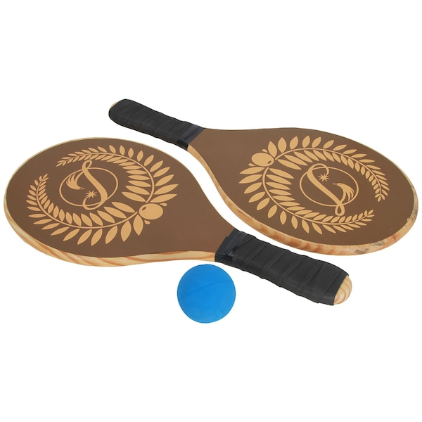 Raquete de Frescobol Impar Sports 248
